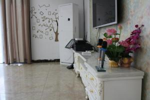 Conghua Hot Spring Holiday Villa No. 71, Виллы  Conghua - big - 72