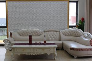 Conghua Hot Spring Holiday Villa No. 71, Виллы  Conghua - big - 71