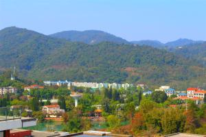 Conghua Hot Spring Holiday Villa No. 71, Виллы  Conghua - big - 84