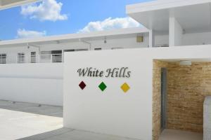 Okinawa White Hills