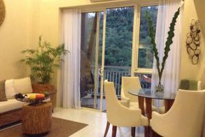 thelivingplaceph, Appartamenti  Nasugbu - big - 15