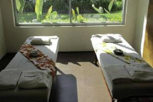 thelivingplaceph, Appartamenti  Nasugbu - big - 6