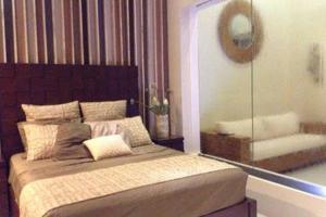 thelivingplaceph, Appartamenti  Nasugbu - big - 7