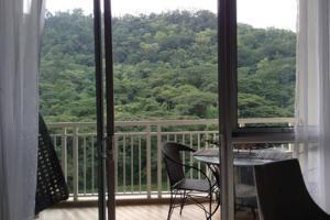 thelivingplaceph, Appartamenti  Nasugbu - big - 25