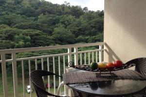thelivingplaceph, Appartamenti  Nasugbu - big - 24