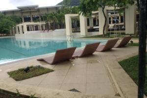 thelivingplaceph, Appartamenti  Nasugbu - big - 22