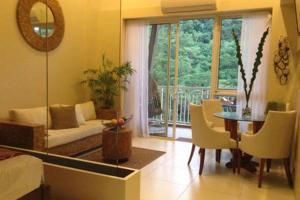 thelivingplaceph, Appartamenti  Nasugbu - big - 21