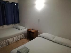 Hotel La Fragata, Hotels  Coveñas - big - 7