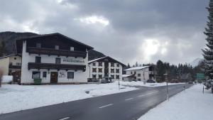 obrázek - Pension Ostbach