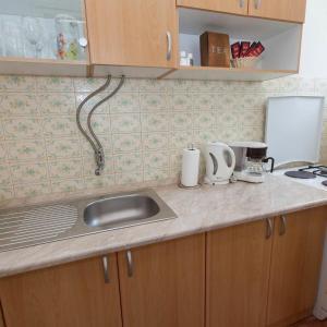 obrázek - Apartments in Crikvenica 5472