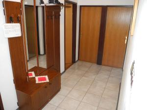 obrázek - Apartment in Crikvenica 5481