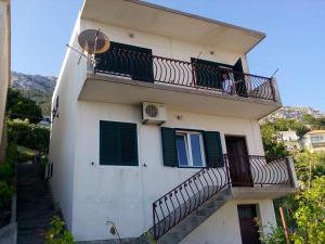 obrázek - Apartment Marusici 657b