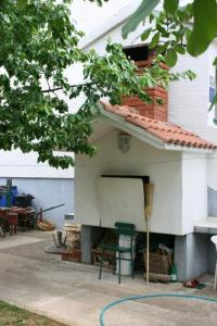 Studio Turanj 6445a