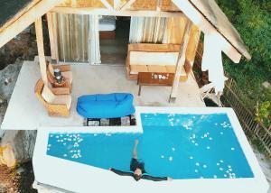 Bintana Sa Paraiso, Курортные отели  Mambajao - big - 34