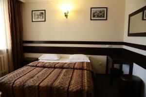 Отель Салем на Самал - фото 24