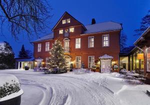 obrázek - Althoff Hotel Fürstenhof