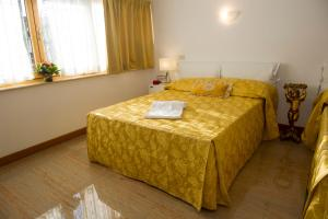 Domus Pellegrino 166, Guest houses  Rome - big - 37