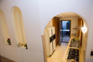 Domus Pellegrino 166, Guest houses  Rome - big - 41