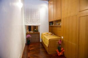 Domus Pellegrino 166, Guest houses  Rome - big - 29