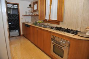Domus Pellegrino 166, Гостевые дома  Рим - big - 33
