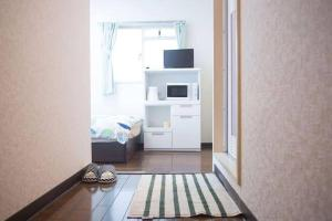 Apartment in Kawasaki 517706