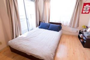 Apartment in Shinjuku 513361, Apartments  Tokyo - big - 5