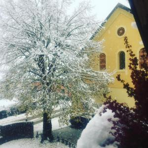 obrázek - Apartment Ljubljana