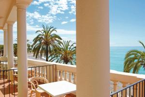 obrázek - Hôtel Vacances Bleues Balmoral