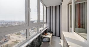Apartments StaroMsk
