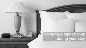 Hotel Manila, Hotely  Lido di Jesolo - big - 3