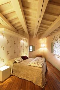 Urbino Resort, Загородные дома  Урбино - big - 6