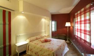 Urbino Resort, Загородные дома  Урбино - big - 2