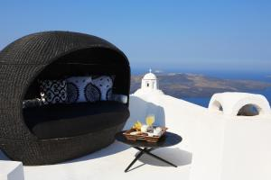 Blue Angel Villa - Angel Villas (Fira)