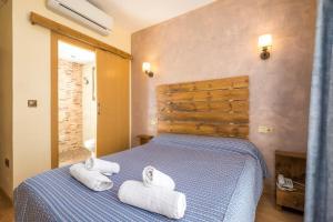 obrázek - Hotel Bonaire