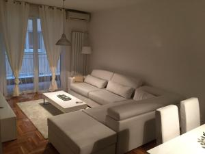 Apartment XYZ
