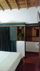 Hotel Colonial Socorro, Hotely  Socorro - big - 3