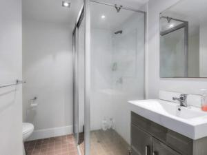 South Edge Apartments, Appartamenti  Brisbane - big - 22
