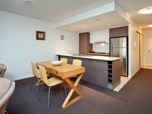South Edge Apartments, Appartamenti  Brisbane - big - 8