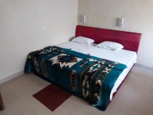 Аккра - Haoxin Hotel & Restaurant