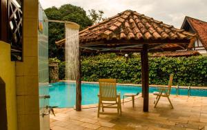 obrázek - Pauba Praia Hotel