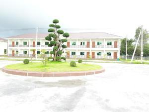 Set Sae Hotel - Burmese Only, Hotely  Mawlamyine - big - 3