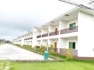 Set Sae Hotel - Burmese Only, Hotely  Mawlamyine - big - 8