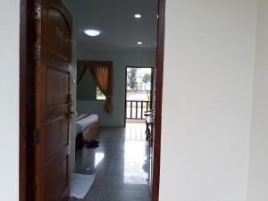 Set Sae Hotel - Burmese Only, Hotely  Mawlamyine - big - 5