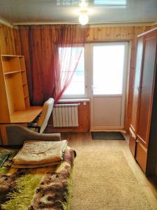 Гостевой дом Янтарь - фото 15
