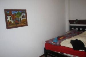 Huaraz Appartment, Apartmány  Huaraz - big - 3