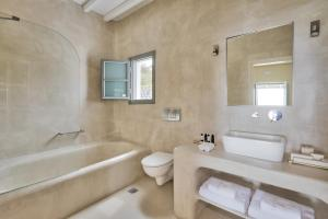 Carpe Diem Exclusive Boutique Resort(Pyrgos)