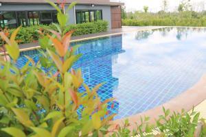 Passionsiri by Danny, Hotels  Nakhon Si Thammarat - big - 48