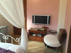 Hai Yue Homestay, Bed & Breakfasts  Yanliau - big - 28