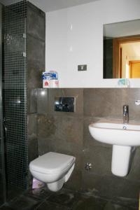 Scarab Club, Apartments  Hurghada - big - 16
