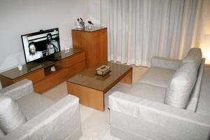 Scarab Club, Apartments  Hurghada - big - 19